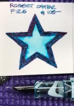 W19 10 ZZAG INKTOBER STARS 20-0242