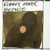 W18 9 12 JOURNAL INK GREEN-3890
