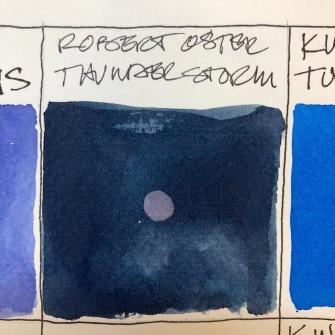 W19 1 blue 1012