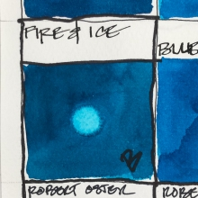 W19 1 BLUE-8330