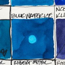 W19 1 BLUE-8332