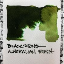 W19 11 INK BLACKSTONE-2129
