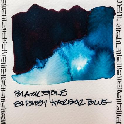 W19 11 INK BLACKSTONE-2131