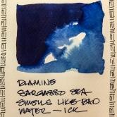 W19 11 INK DIAMINE-2
