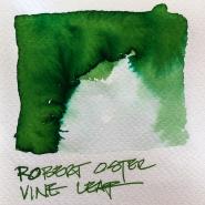 W19 11 INK ROBERT OSTER-2140