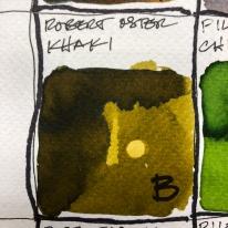 W19 6 INK ROBERT OSTER-6059