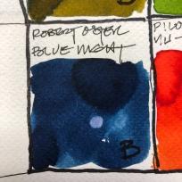 W19 6 INK ROBERT OSTER-6061