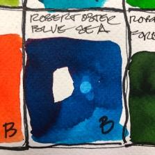 W19 6 INK ROBERT OSTER-6067