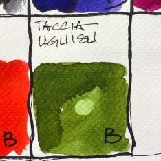 W19 6 INK TACCIA-6082
