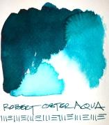 W19 9 INK ROBERT OSTER AQUA-7100