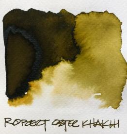 W19 9 INK ROBERT OSTER KHAKHI-7072