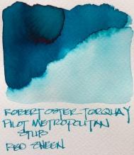 W19 9 INK ROBERT OSTER TORQUAY-7132