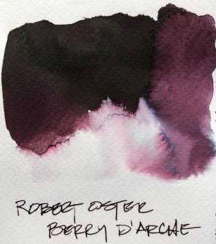 W19 ROBERT OSTER BERRY D'ARCHE-7358