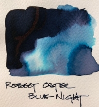 W19 ROBERT OSTER BLUE NIGHT-7343