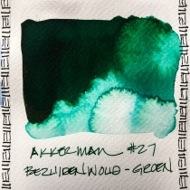 W20 INK AKKERMAN BEZUIDENWOUD-GROEN-3282