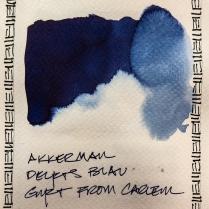 W20 INK AKKERMAN DELFTS BLAUW-3277