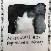 W20 INK AKKERMAN HOFVIJVER GREY-3290