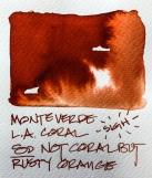 W20 INK MONTEVERDE CORAL-3213