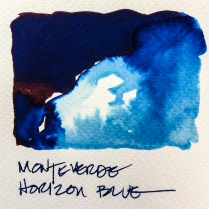 W20 INK MONTEVERDE HORIZON BLUE-3217