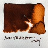 W20 INK MONTEVERDE JOY-3211