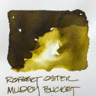 W20 INK ROBERT OSTER MUDDY BUCKET-3177