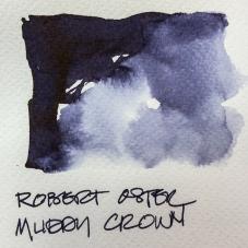 W20 INK ROBERT OSTER MUDDY CROWN-3187