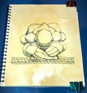 W20 51 LOJONG SHELLAC INK-5674