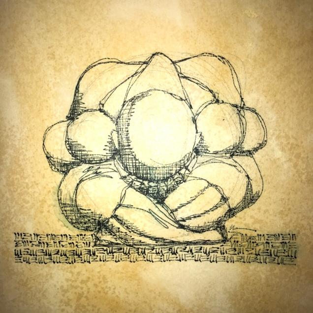 W20 51 LOJONG SHELLAC INK SQ-5681