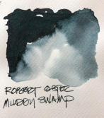 W20 INK ROBERT OSTER MUDDY SWAMP-5436