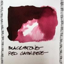 W20 3 INK BLACKSTONE RED CASHMERE-5805