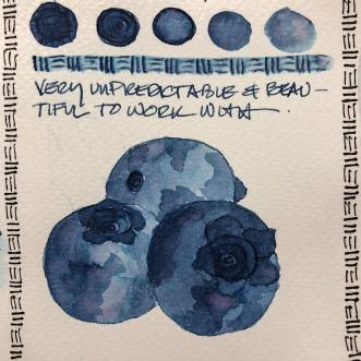 W20 7 10 RO MIDNIGHT SAPPHIRE INK-9988