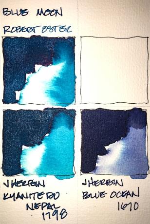 W20 7 10 SHIMMER INK BLUE-0134