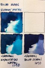 W20 7 10 SHIMMER INK BLUE-0135