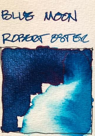 W20 7 10 SHIMMER INK BLUE-0136