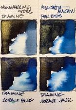 W20 7 10 SHIMMER INK BLUE-0138