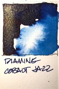 W20 7 10 SHIMMER INK BLUE-0140