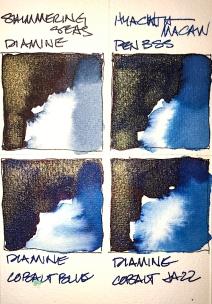 W20 7 10 SHIMMER INK BLUE-0141