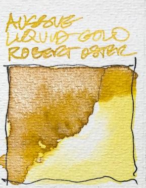 W20 7 10 SHIMMER INK GOLD-0103