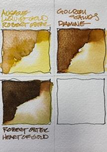 W20 7 10 SHIMMER INK GOLD-0104