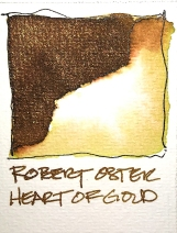 W20 7 10 SHIMMER INK GOLD-0105-2