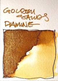 W20 7 10 SHIMMER INK GOLD-0105-3