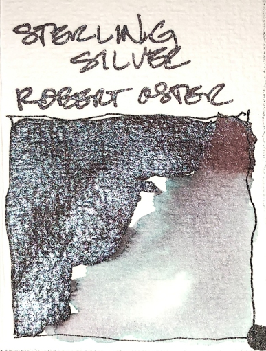 W20 7 10 SHIMMER INK GREY SILVER-0117