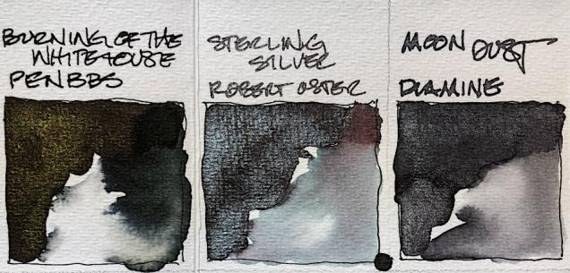 W20 7 10 SHIMMER INK GREY SILVER-0118