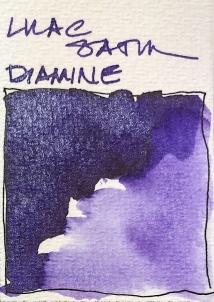 W20 7 10 SHIMMER INK PURPLE-0145-2