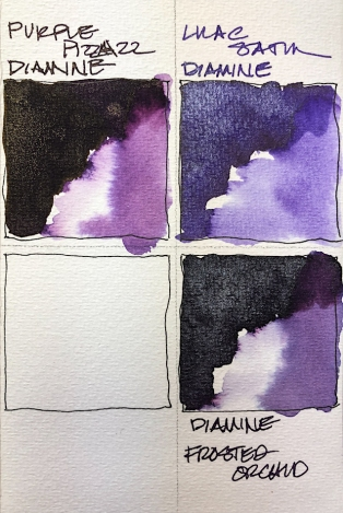 W20 7 10 SHIMMER INK PURPLE-0146