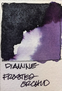 W20 7 10 SHIMMER INK PURPLE-0147