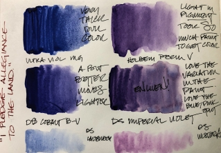 W20 7 5 NOST PURPLE WATERCOLORS-9833