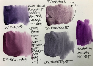 W20 7 5 NOST PURPLE WATERCOLORS-9837