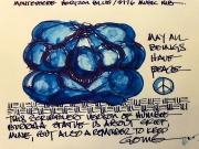 W20 10 1 NOST INK BUDDHA-4269