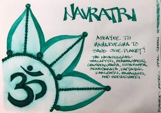 W20 10 16 NOST NAVRATRI-4741